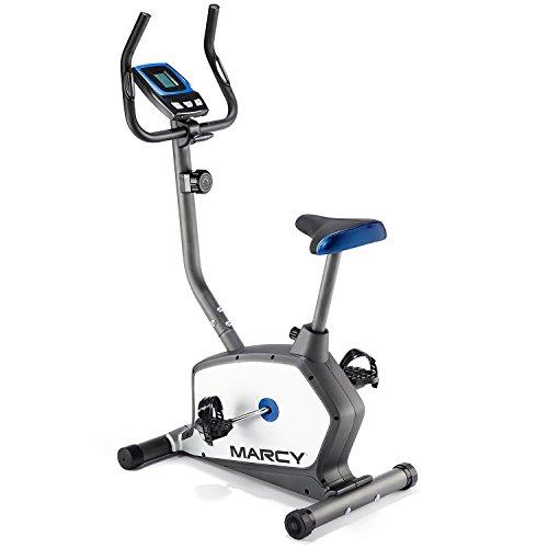 Marcy Antero 1201 Exercise Bike - £99.99 @ Amazon