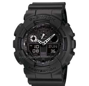 G-shock watch - £66 @ Watch Shop