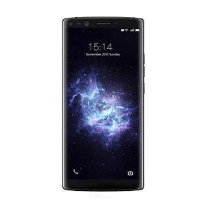 DOOGEE MIX 2 6.0 inch 4G Smartphone (6G + 64GB 13MP 16MP Octa Core 4060mAh) £149.97 Delivered @ LITB