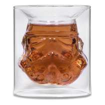 Black Friday Offer:  2 Stormtrooper Glass Tumblers for £15 Delivered @ IWOOT