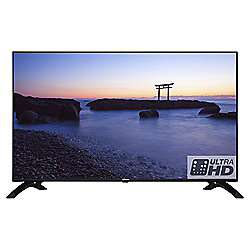 Black Friday - Toshiba 49U5663DB 49 Inch 4K Ultra HD LED Smart TV with Freeview Play  £299 @ Tesco Direct (and instore)