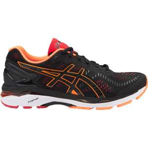 Asics Gel Kayano 23 for £69.50 delivered! @ Asics (50% Off Everything for Black Friday)