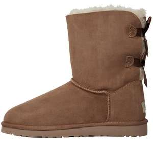 Great Prices On UGG Boots at £99 delivered M & M Direct
