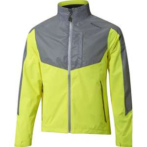 ALTURA MENS NIGHTVISION EVO 3 JACKET (all colours) at Cycle Surgery for £60