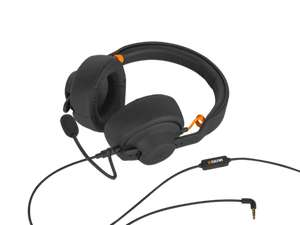 Duel Modular Gaming Headset Down to £90 for Black Friday - AIAIAI TMA-2 Headphone £99 @ fnatic