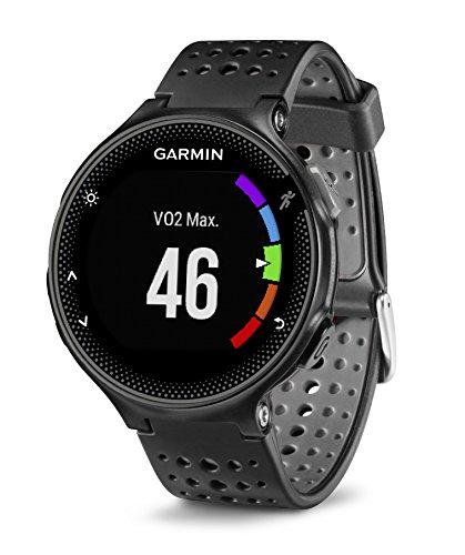 Garmin Forerunner 235 GPS Running Watch at Amazon for £164.99