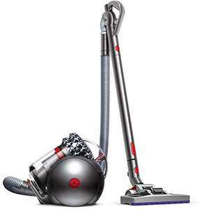 Dyson Cinetic Big Ball Animal Cylinder [Energy Class A]