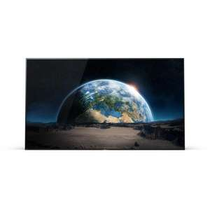 "SONY KD55A1BU 55"" OLED 4K-HDR TV + 5yr Guarantee - £2479.99 - £2179.99 after £300 Sony Cashback @ Power Direct"