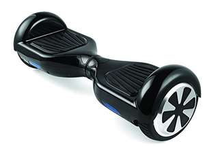 Hoverboard - Amazon Italy - €129.99 + delivery (£128.83 inc delivery)
