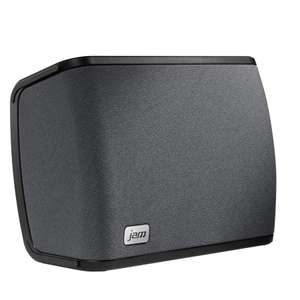 Jam Audio Rhythm Wi-Fi Speaker. Add cloths for 69p, then use code RMMD10 @ Robert Dyas for £40.68