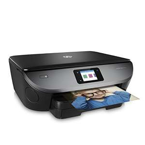 HP Envy Photo 7130 All-in-One Wi-Fi Photo Printer with 4 Months Instant Ink £49.99 @ Amazon