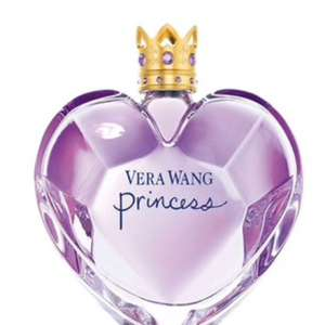 Vera Wang Princess 100ml EDT £17.99 @ The Perfume Shop (rewards card members only)