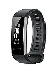 Huawei Band 2 Pro £49.99 delivered @ Amazon