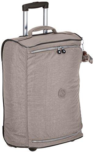 Kipling Small Trolley Case £37.60 Amazon