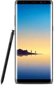 Free DeX station when purchase Samsung Note 8 (with possible £139 off this weekend) £869 @ Samsung official website.
