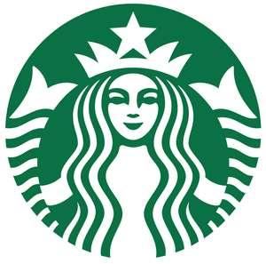 FREE £5 giftcard when spent £20 in gifts at Starbucks in-store