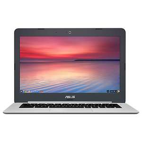 "ASUS Chromebook C301SA, Intel Celeron Quad Core, 4GB RAM, 13.3"""