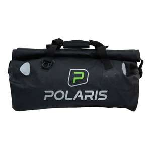 Waterproof sports holdall,  Aquanought £25.99 @ Polaris Bikewear