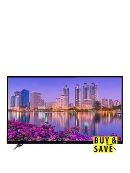 Luxor 55Inch 4K TV - £399.99 Very