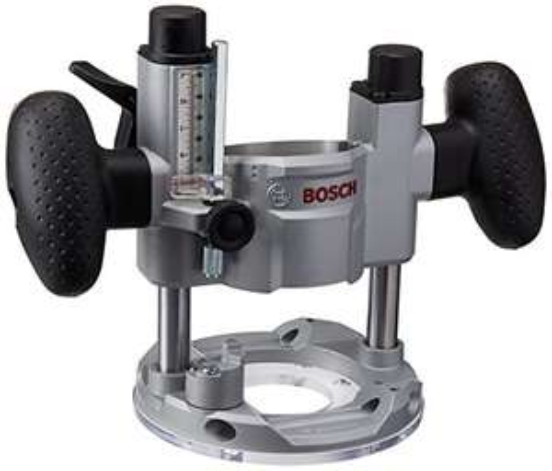 Bosch GFK 600 Plunge Base - £44.95 @ Amazon
