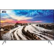 Samsung UE75MU7000 at Co-Op Electrical for £1800 with 5% TCB