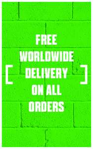 Up to 50% OFF Football Merchandise + 20% EXTRA OFF BLACK FRIDAY + 17% TCB + FREE WORLDWIDE DELIVERY @Kitbag