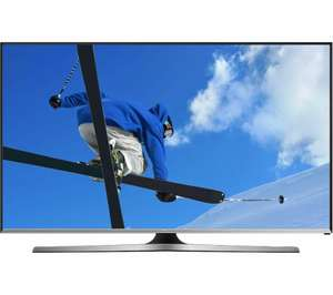 "SAMSUNG T32E390SX Smart 32"" LED TV £249 at  currys"