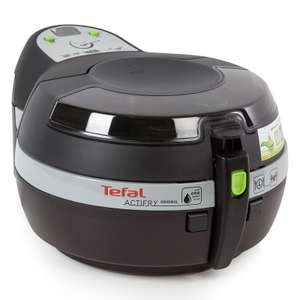Tefal Actifry Low Fat Fryer was £129