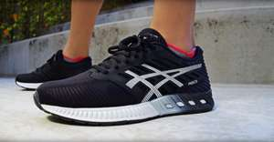 ASICS 50% OFF everything