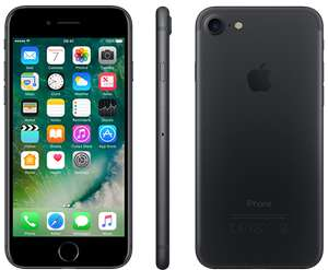Vodafone - Iphone 7 on the black friday deal from £31 a month - £764