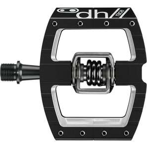 Crank Brothers Mallet DH Race Pedals 2016 - £59.99 @ CRC