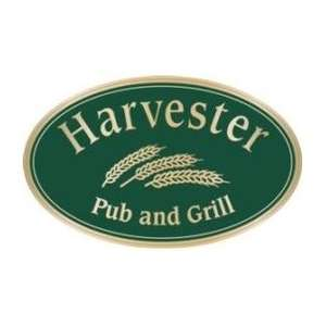 Get £10 extra with purchase of £50 giftcard @ Harvester.
