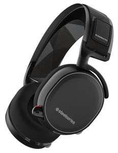 Steelseries Arctis 7 £99 Amazon