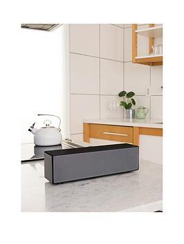 Sony SRS-X88 wireless speaker- £193.99, RRP £349 @ Very