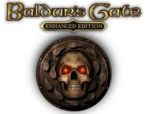 Android Baldurs Gate 1 & 2, Icewind Dale and Planetscape:Torment all half price £4.59 until 28th Nov