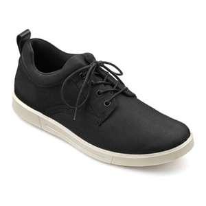 KINGSBURY SHOES £18.75 with free delivery from  Hotter Shoes