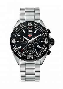 0% Finance 0% Deposit  TAG Heuer Formula 1 Chronograph @ AMJ Watches