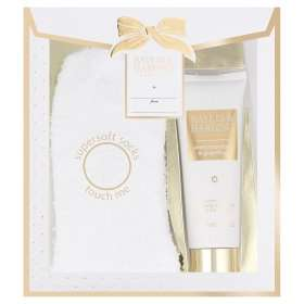 Baylis & Harding Sweet Mandarin & Grapefruit Foot Set New ONLY £5.00 @ Asda