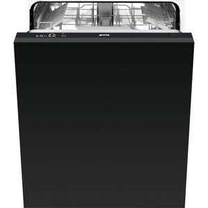 Smeg DI613AE A+ Fully Integrated Dishwasher Full Size 60cm £299 - (£284.05 WITH TOPCASHBACK) @ AO / Ebay