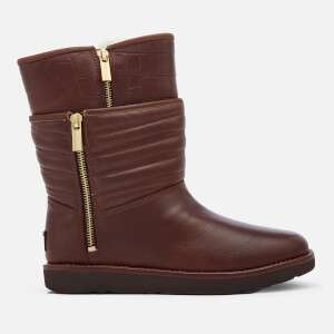40% off uggs for 1 hour at Coggles