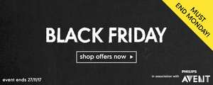 Mothercare black friday sale Up to 60% off toys