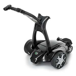 Remote Controlled Golf Troley £1189 @ Amazon