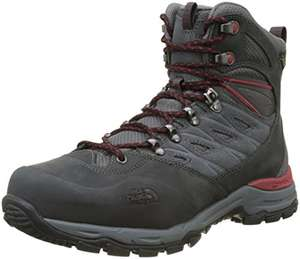 AMAZON North Face Men's Gore-Tex High Rise Hiking Boots £69.60 @ Amazon