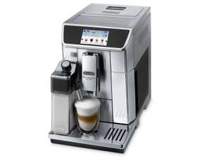 £700 off the best coffee machine. £999 @ Delonghi