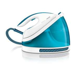 PerfectCare Viva Steam generator iron £81 @ Philips