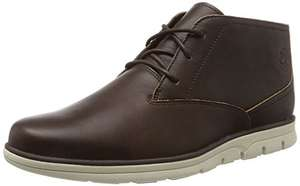Timberland Chukka Boots Amazon 20% Fashion - £57.59 @ Amazon