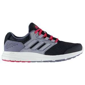adidas Galaxy 4 Ladies Running Shoes £23 @ Sports Direct