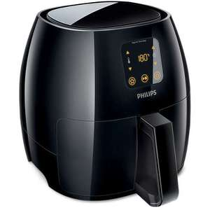 Philips Airfryer Avance XL HD9240/90 - £144 (with code) @ Philips plus possible 13%cashback