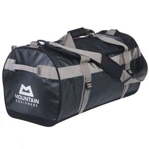 Mountain Equipment Wet & Dry Kit Bag 70L £40 @ Cotswold