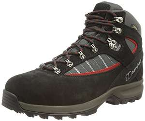 Berghaus Men's Explorer Trek Plus GTX Boot  20% off original price £63.94 @ Amazon